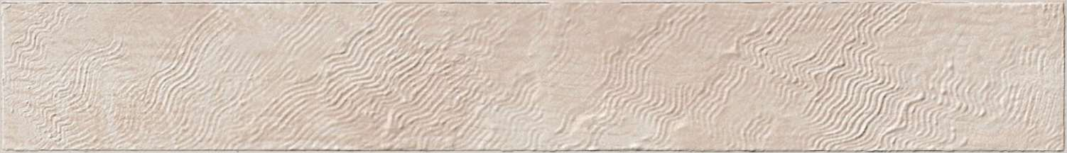 Faience naxos le marais tavella mix ecru beige 61 x 9 - Carrelage le marais naxos ...