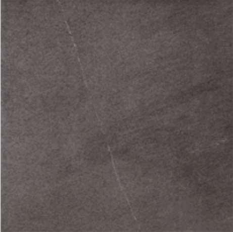 Carrelage villeroy boch bernina noir 45 x 45 vente en for Carrelage villeroy