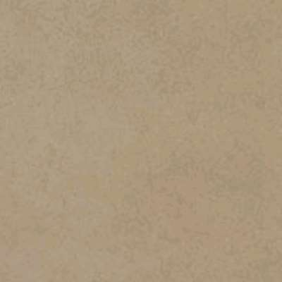 Carrelage marazzi progress hazelmut beige 45 x 45 vente for Carrelage marazzi