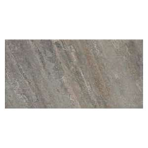Carrelage Quartz design Silver