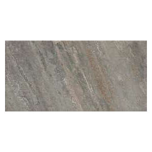 Carrelage edimax quartz design silver gris 60 x 30 vente for Carrelage quartzite