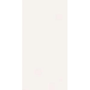 carrelage porcelanosa urbatek town nieve blanc 60 x 30 vente en ligne de carrelage pas cher a. Black Bedroom Furniture Sets. Home Design Ideas