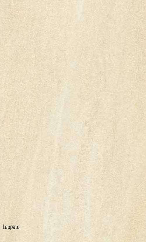 Carrelage ergon elegance beige lappato rett 90 x 45 vente for Carrelage lappato