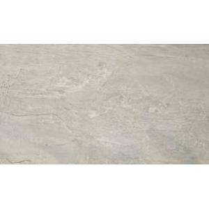 Carrelage rex ceramiche ardoise gris mat ret 80 x 40 vente en ligne de carre - Carrelage gris ardoise ...