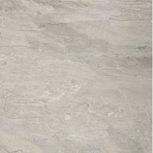 Carrelage rex ceramiche ardoise gris mat ret 45 x 45 vente en ligne de carre - Carrelage gris ardoise ...