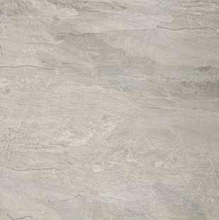 Carrelage rex ceramiche ardoise gris mat ret 45 x 45 for Carrelage rex