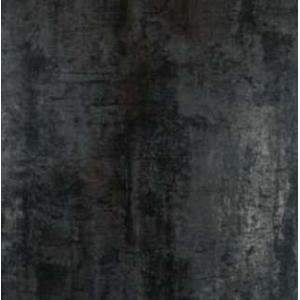 Carrelage Tau Ceramica Corten B Nat Noir X Vente En Ligne De - Carrelage b