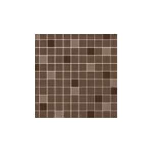 Mosaique Smart Mos brown