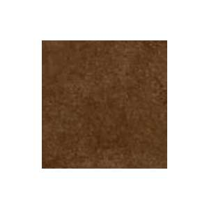 Carrelage On brown lappato