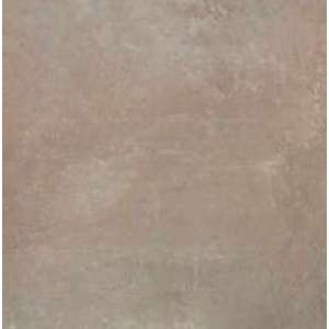 Carrelage Urban concrete Nut 60x60