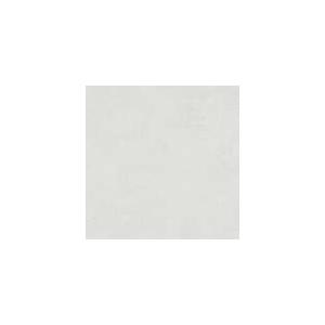 carrelage cinca menhir gris nat 60x60 50 x 50 vente en ligne de carrelage pas cher a prix. Black Bedroom Furniture Sets. Home Design Ideas