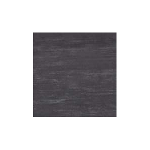 Carrelage Silk floor Black