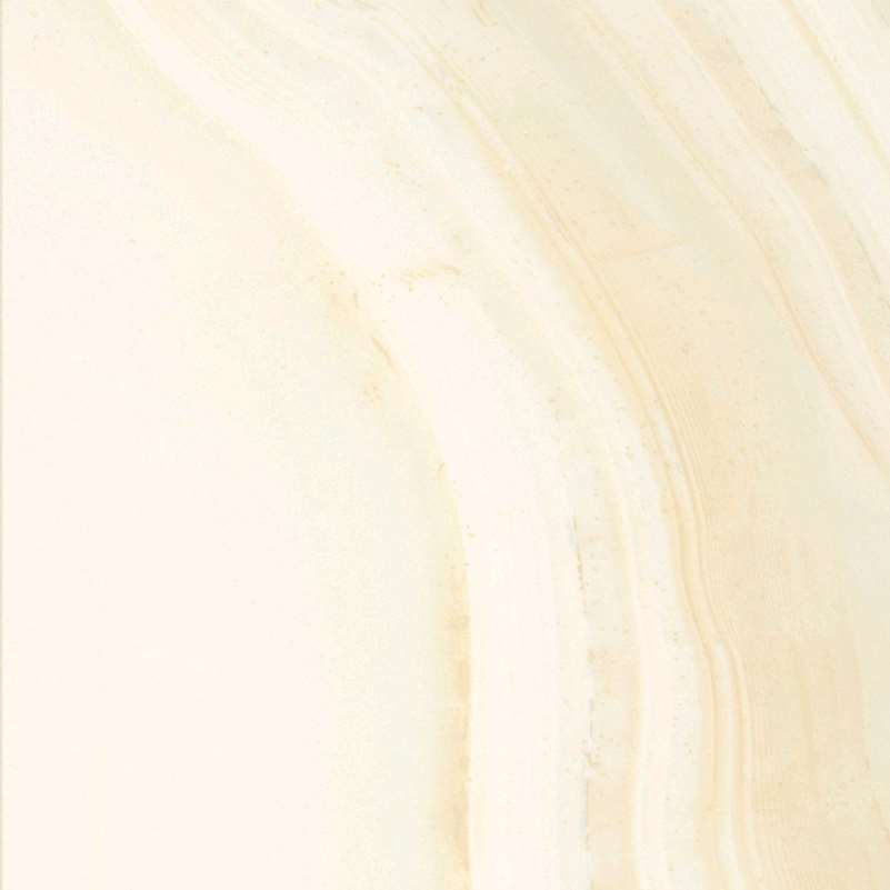 Carrelage rex ceramiche alabastri di miel shiny rett beige for Carrelage rex