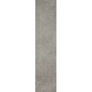 Marazzi Brooklyn Simple Marazzi Brooklyn With Marazzi Brooklyn - A g carrelage 83
