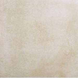 Carrelage Interior beige satine