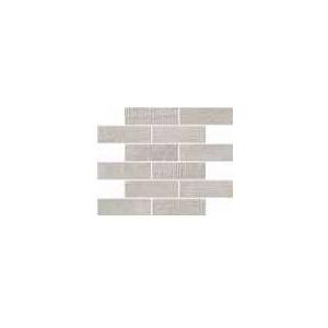 Faience naxos le marais bricks grey gris 26 x 26 vente en - Carrelage le marais naxos ...