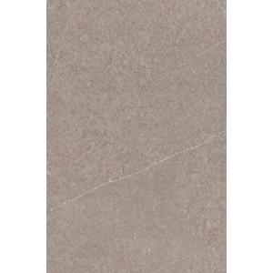 carrelage porcelanosa venis stone flame marron 66 x 44 vente en ligne de carrelage pas cher a. Black Bedroom Furniture Sets. Home Design Ideas