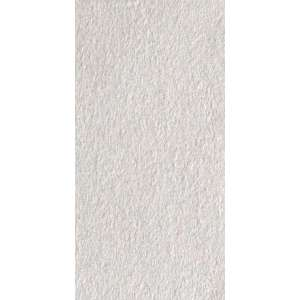 Carrelage Amazzonia Dragon white