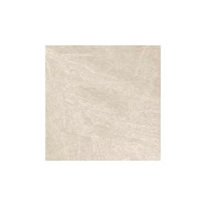Carrelage keraben brancato beige nat 60 x 60 vente en for Carrelage keraben
