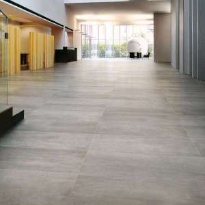 Carrelage Icon Dove gray nat ret