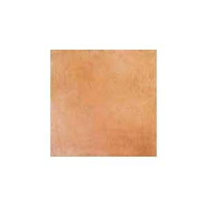 carrelage grespania priorato fuego orange 45 x 45 vente. Black Bedroom Furniture Sets. Home Design Ideas