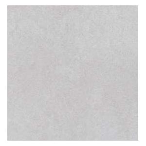 Carrelage imola ceramica micron 2 0 gh gris 60 x 60 vente for Imola carrelage