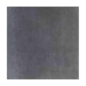 carrelage grespania forum antracita gris 60 x 60 vente en. Black Bedroom Furniture Sets. Home Design Ideas