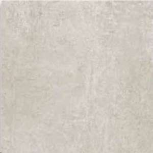 Carrelage Grey soul Light nat