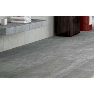 Carrelage Just cementi Grey