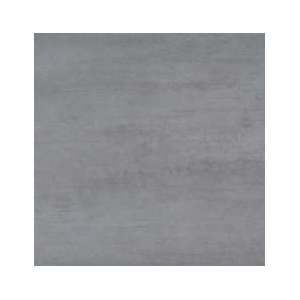 Carrelage Silk floor Plumb nat