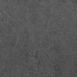Carrelage keope maya grafite gris 45 x 45 vente en ligne for Carrelage keope