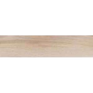 Carrelage cisa mywood beige nat rett 80 x 20 vente en for Carrelage xilema