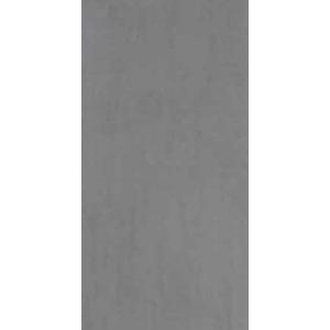 Carrelage ascot gris 90 x 45 vente en ligne de carrelage for Carrelage gris metallise