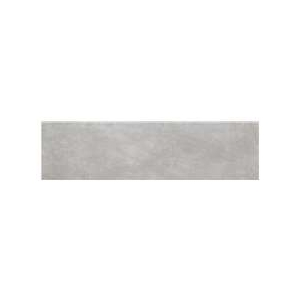 plinthe abitare concrete batt grigio gris 60 x 9 vente en. Black Bedroom Furniture Sets. Home Design Ideas