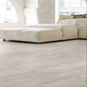 Carrelage Icon Bone white nat/ret
