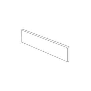Plinthe refin artech perlato gris 45 x 9 vente en ligne for Artech carrelage