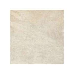 Carrelage Timeless stone Arenite sand nat ret