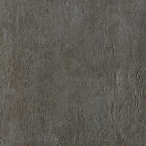 Carrelage imola ceramica creative concrete creacon 60dg for Carrelage imola ceramica