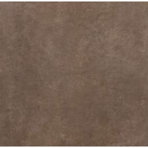 carrelage abitare avanguardia taupe marron 80 x 80 vente en ligne de carrelage pas cher a prix. Black Bedroom Furniture Sets. Home Design Ideas