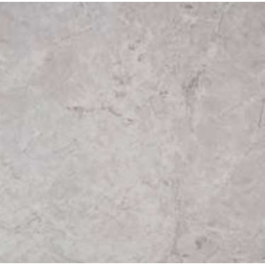 Carrelage La fenice Marmi imperiali bardiglietto Gris 60 x 60, vente ...