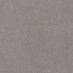 Carrelage Studio 1 Taupe nat