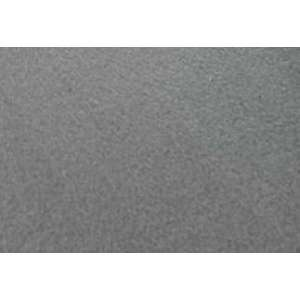 Carrelage Yazz Grey nat