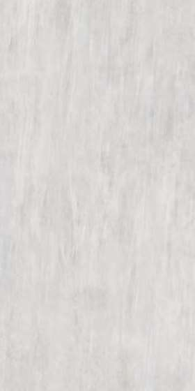 Carrelage mirage oxy white 04 blanc 150 x 75 vente en for Carrelage 04