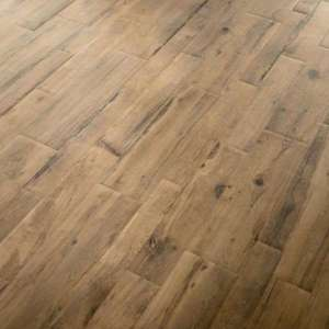 Carrelage Millelegni Scottish oak nat/ret