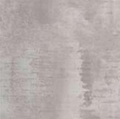 Carrelage keraben kursal gris 41 x 41 vente en ligne de for Carrelage gris metallise