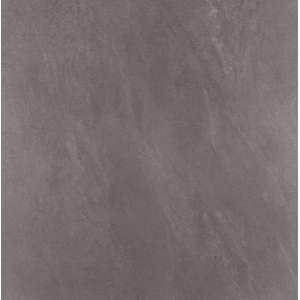 Carrelage Moostone Grey lap