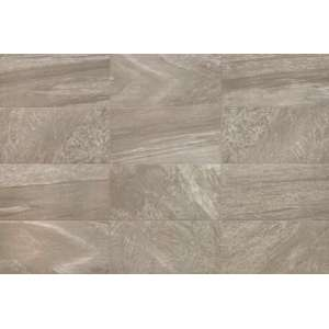 Carrelage Mineral d Rame