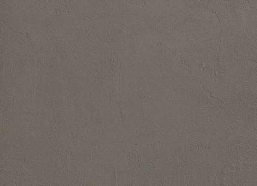Carrelage cotto d 39 este materica cemento natural colors for Carrelage cotto d este prix