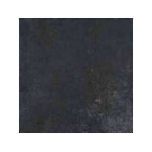 Carrelage Studio Anthracite mat nat