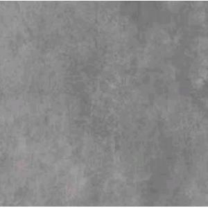 Carrelage keraben future grafito lapp gris 75 x 75 vente for Carrelage keraben